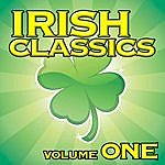 Instrumental Irish Classics Volume One