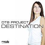 DT8 Project Destination