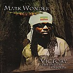 Mark Wonder Victory: The Mystery Unfolds