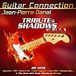 Jean-Pierre Danel Tribute To The Shadows