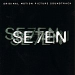 Seven Seven (Original Motion Picture Soundtrack)