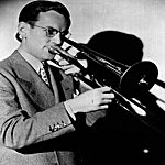 Glenn Miller & His Orchestra The All Times Classics - Volume 2