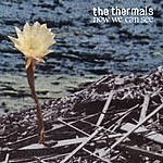 The Thermals Now We Can See (4-Track Maxi-Single)