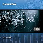 Candlebox Alive In Seattle