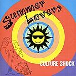 Culture Shock Summer Lovers