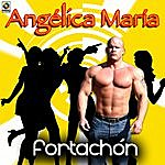 Angelica Maria Fotachon