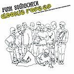 Punx Soundcheck Dookie Rope EP