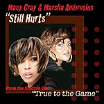 Macy Gray Still Hurts