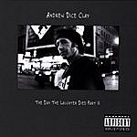 Andrew Dice Clay The Day The Laughter Died, Part II (Parental Advisory)