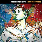 Paulinho Da Viola Coração Leviano (Digital)