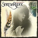 Serena Ryder Weak In The Knees/Lovesick Blues (Acoustic Versions)