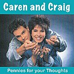 Craig Taubman Pennies For Your Thoughts