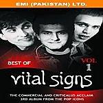 Vital Signs Very Best Of Vital Signs Vol -1