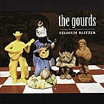 The Gourds Stadium Blitzer