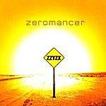 Zeromancer Zzyzx