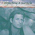 Derrik Jordan Expecting a Miracle