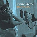 Candi Staton His Hands
