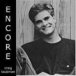 Craig Taubman Encore