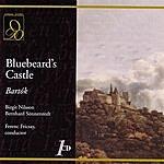 Birgit Nilsson Bartok: Bluebeard's Castle