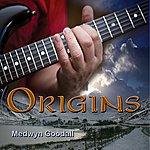 Medwyn Goodall Origins