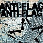 Anti-Flag The Modern Rome Burning