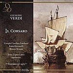 Katia Ricciarelli Giuseppe Verdi: Il Corsaro