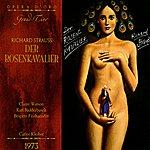 Karl Ridderbusch Richard Strauss: Der Rosenkavalier