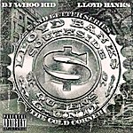 Lloyd Banks Cold Corner (Parental Advisory)