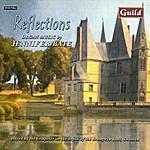 Jennifer Bate Reflections Music By Jennifer Bate Played By The Composer