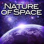 Nature Sounds Nature of Space