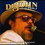 Dr. John All By Hisself (Live At The Lonestar)