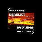 The Derelict Iwo Jima (2-Track Maxi-Single)