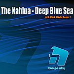 Kahlua Deep Blue Sea (4-Track Maxi-Single)