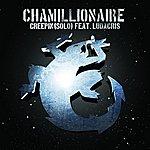 Chamillionaire Creepin' (Solo) (Feat. Ludacris) (Edit)