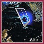 Cano Eclipse (International Version)