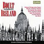 Sir Adrian Boult Boult Conducts Ireland