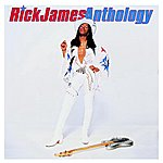 Rick James Anthology