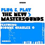 The New Mastersounds Plug & Play