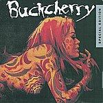 Buckcherry Buckcherry (Special Edition)