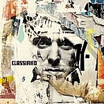 Classified Anybody Listening (Single)