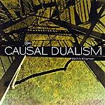 Moravian Philharmonic Causal Dualism