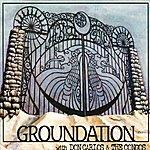 Groundation Hebron Gate