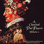 London Symphony Orchestra A Classical Pot Pourri Vol 2