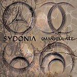 Sydonia (Man)ipulate EP
