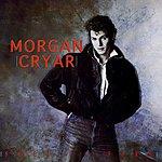 Morgan Cryar Fuel On The Fire