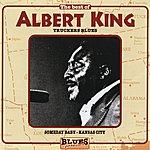 Albert King Truckers Blues
