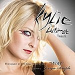 WOW The Kylie Songbook (Featuring Georgie Semple)