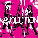The Veronicas Revolution