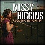 Missy Higgins Acoustic Sessions EP