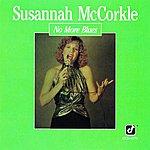 Susannah McCorkle No More Blues